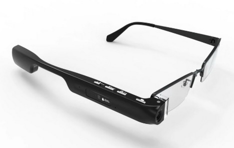 digioptixmotus-model-smart-glasses