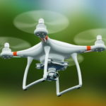 7 Drone Usage You Did Not Know About