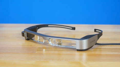 epson-moverio-smart-glasses