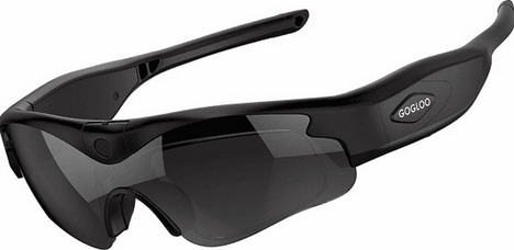 gogloo-e6-camera-sunglasses