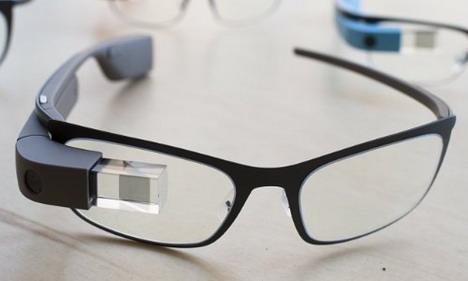 google-glass-explorer-edition-xe-c