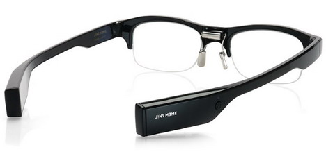jins-meme-smart-glasses