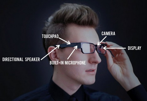 laforgeIcis-prescription-smart-glasses