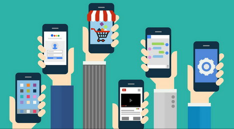 mobile-app-for-business
