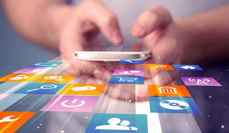 mobile-technology-trends