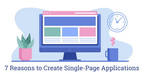 reasons-to-create-single-page-applications