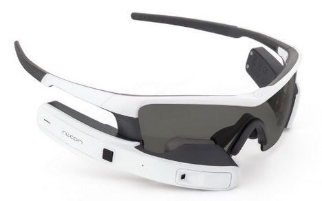 recon-instruments-jet-smart-eyewear
