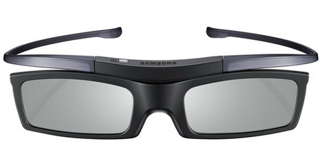 samsung-ssg-active-glasses