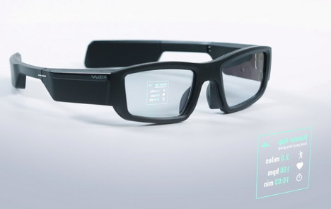 vuzix-blade-smart-glass