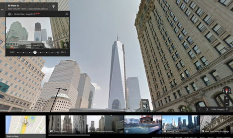 19-time-travel-with-google-maps