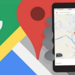 20 Useful Google Maps Tips to Plan Your Trip