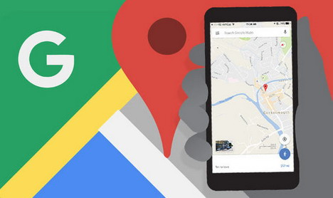 google-maps-tips
