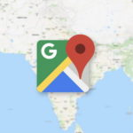 20 Google Maps Tools to Plan Your Trip
