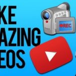 How to Make Your Video More Engaging and Persuasive
