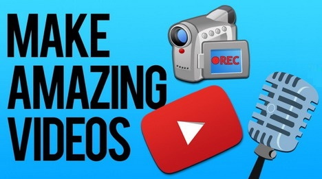 how-to-make-good-video