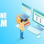 20 Best Online Exam Software for Student Assessment