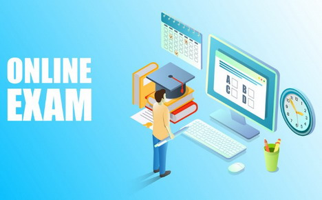 best-online-exam-software