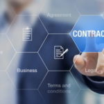 Why You Need Contract Management Software When Managing Projects
