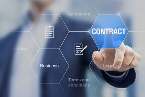 contract-management-software
