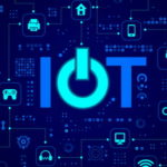 Top Skills that Make IoT Consultants Sought-After by Enterprises