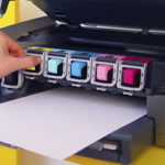 Where You Can Find New, Cheap Cartridges for Your HP Printer