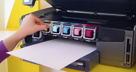 best-cheap-ink-cartridges