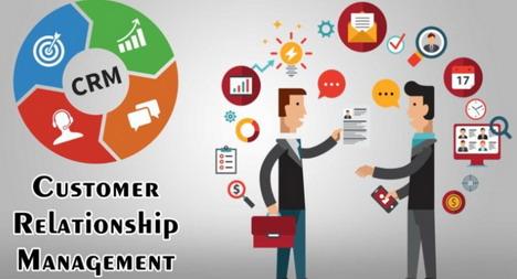 crm-customer-relationship-management