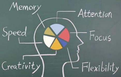 games-improve-brain-power