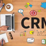 15 Ways to Grow Sales with CRM (Customer Relationship Management)