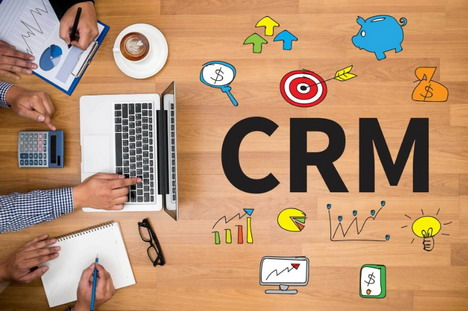 grow-sales-crm