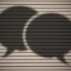 8 Secret Chat Apps You Should Know