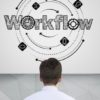 Top 20 Best Workflow Management Tools You Must Have