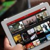 Top 20 Free Streaming TV Apps to Watch Movies & TV Shows