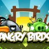 Play Free Angry Birds Online Games