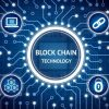 Blockchain Technology - 15 Things You Need to Know About