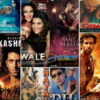 Top 40 Best Sites to Watch Free Bollywood & Hindi Movies
